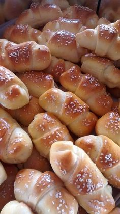 Sweets Recipes, Apple Recipes, Baby Food Recipes, Cooking Recipes, Greek Desserts, Greek Recipes, Desert Recipes, Sour Foods, Happy Foods