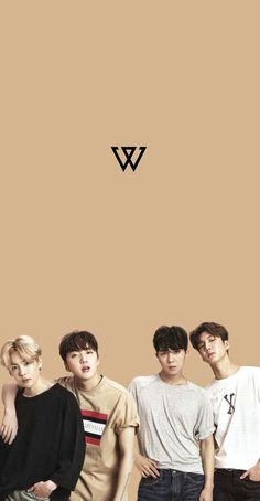 Winner Winner Kpop, Mino Winner, Kang Seung Yoon, Song Mino, Love K, Beautiful Person, Winwin, Yg Entertainment, Angels