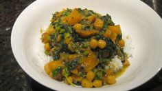 Given the colour scheme of my blog, you may rightly conclude that I'm drawn towards orange and green. These earthy colours feature in my food too: pumpkin, sweet potato, Tuscan kale (cavolo nero), ...