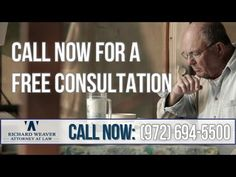 Frisco Bankruptcy Lawyer | (972) 694-5500 | Texas