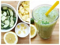 Healthy Drinks, Healthy Recipes, Health And Wellness, Health Fitness, Smoothie Drinks, Frappe, Healthy Lifestyle, Deserts, Food And Drink