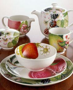 portmeirion-eden-dinnerware-collection.jpg
