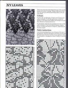 BORDERSandYOKESCOLLECTION018.jpg (600×776)