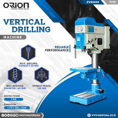 Banner Design, Layout Design, Web Design, Social Media Banner, Social Media Design, Catalogue Layout, Drilling Machine, Industrial Machine, Booklet Design