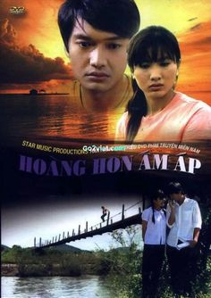 Phim Hoàng Hôn Ấm Áp