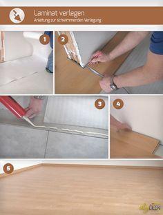 schaltplan f r wechselschaltung und wechselschalter elektrik pinterest schaltplan elektro. Black Bedroom Furniture Sets. Home Design Ideas