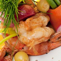 Grand Old House is One of the finest Waterfront Restaurant On Grand Cayman  http://www.grandoldhouse.com/menu