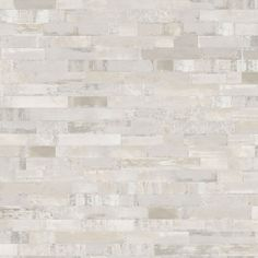 FACTORY III 939804 - Designer Drapery fabrics from Rasch Contract ✓ all information ✓ high-resolution images ✓ CADs ✓ catalogues ✓ contact. Wood Parquet, Concrete Wood, Grey Wood, Dark Wood, Natural Structures, Price Quote, Sound Proofing, Wood Patterns, Custom Wallpaper
