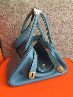 hermes blue birkin bag - Hermes Lindy handbag have three size with gold and silver �� 26cm ...
