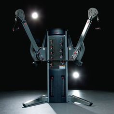 Total Body Workout on the FreeMotion machine! I'll be doing this pre-Zumba today. Cable Machine Workout, Workout Machines, Fun Workouts, At Home Workouts, Gym Accessories, Gym Room, Interval Training, No Equipment Workout, Fitness Equipment