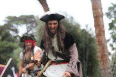 Pirate Show   event, luxuria, pirates des caraîbes, kids Saint Tropez, Cannes, Monaco, Cap D Antibes, Courchevel 1850, Kids Events, French Riviera, Bar Mitzvah, Pirates