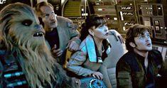 Star wars padme naak pic 219