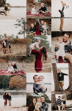 Recent Work — Melissa Bliss Photography Family Photos With Baby, Winter Family Photos, Outdoor Family Photos, Family Christmas Pictures, Family Picture Poses, Family Picture Outfits, Family Photo Sessions, Family Posing, Family Portraits