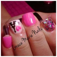 Grace Marie Nails