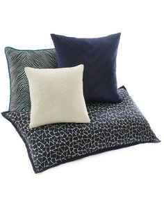 velvet quilt set 4pcs short plush duvet cover embossed print bed