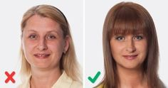 10Simple Hairstyling Tricks That'll Make You Look atLeast5 Years Younger