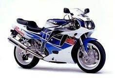 suzuki rf900 factory service manual 1993 1999 download
