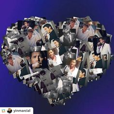 Our hearts are with Séb for the release of his album soon just like @yinmarcial who has shared this collage #sebsoloalbum #teamseb #sebdivo #sifcofficial #ildivofansforcharity #sebastien #izambard #sebastienizambard #ildivo #ildivoofficial #sebontour #singer #band #musician #music #concert #composer #producer #artist #french #handsome #france #instamusic #amazingmusic #amazingvoice #greatvoice #tenor #teamizambard
