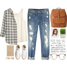 """""""Paper Towns"""" by tania-maria on Polyvore"""