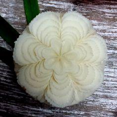 Image result for soap sculptures
