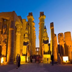 "Luxor the great Pyramids of Egypt ,<a href=""http://www.thetravelboss.com/place_detail.php?id=483""> travel directory Luxor the great Pyramids of Egypt , Luxor the great Pyramids of Egypt  tour company list,</a> Travel Firms"