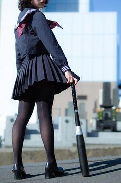Senou Ryouji 瀬能リョージ Sono jo, kyoubou ni tsuki その女、凶暴につき (This woman, being violent) - 2013