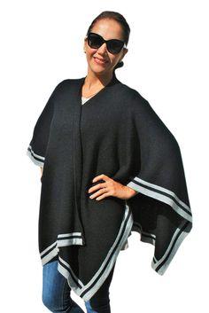 Phyllis Wrap