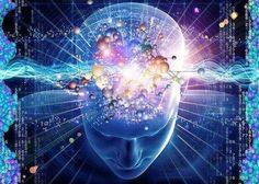 La-mente-e-l_inconscio-001