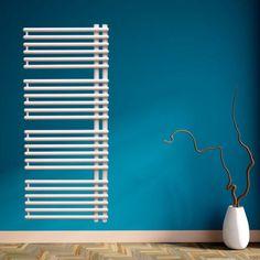 badheizk rper elektrisch e ritus sebastian e k filigran und schlank die schlanke linie. Black Bedroom Furniture Sets. Home Design Ideas