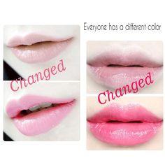 Lipstick Beauty & Health 1pcs Makeup Pink Baby Waterproof Jelly Lips Nude Lipstick Matte Cosmetics Balm Moisturizering Lip Care 6027 Attractive Designs;
