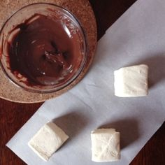 Paleo Marshmallows by ourpaleolife