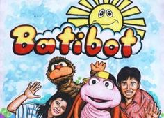 13 Nostalgic Pinoy Kid-Oriented TV Shows That Defined Our Childhood: http://www.filipiknow.net/most-nostalgic-childrens-tv-shows-philippines/