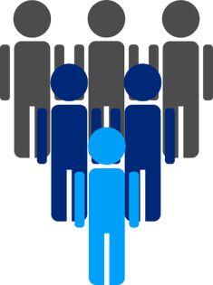 PODREĐENI su ključni čimbenik za uspjeh u zajedništvu (grupe, organizacije i zajednice). Utvrđivanje stanja djelovanja podređenih je primarna obaveza nadređenih. Svako utvrđeno negativno stanje se mora žurno ukloniti ako se želi biti uspješan. i