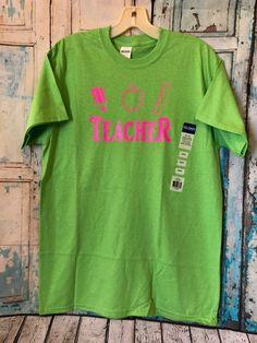 965ab0c409202 65 Best T Shirts images