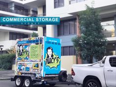 So if you're looking for simple, convenient, super cheap mobile self storage in Sydney give macy's mobile self storage a call today 1300 40 90 69 Storage Facility, Self Storage, Plastic Containers, Mold And Mildew, Breathe, Sydney, Commercial, Construction, Steel