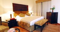 Hotel apartments in Dubai luxurious and affordable as it become the first choice of tourists and job seekers, who are looking for short term rentals in Dubai. http://www.bhomes.com/uae/dubai_hotel_apartments.xhtml
