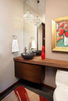 small-bathroom-remodel-3.jpg 700×1,040 pixels