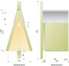 nistkasten meisen meisen nistkasten nistkasten selber bauen und nistkasten. Black Bedroom Furniture Sets. Home Design Ideas