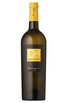 We are offering the best sweet organic riesling wines, which are an aromatic white variety that can produce white wines ranging in style. Shop the best riesling wine brands at The Simple Wine. Italian White Wine, Riesling Wine, Wine Brands, Bottle Labels, Label Design, Red Wine, Alcoholic Drinks, Beer, Canning