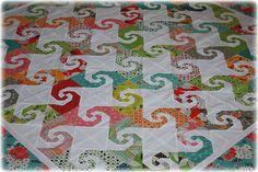 Gorgeous quilt.. http://www.letim.info/archives/26.html