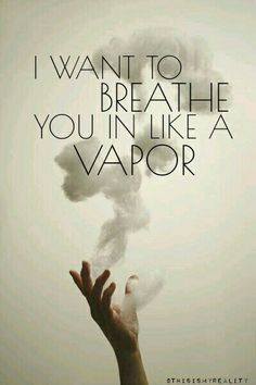 Vapor 5sos made by @ThisIsMyReality>>>>> okay I don't know why but this song reminds me of the relationship between Miles and Alaska in Looking for Alaska I don't know why. What do you guys think