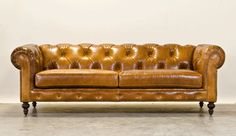 1000 images about cococo home sofas on pinterest for Moore and giles furniture