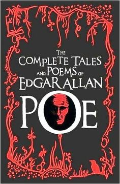 The Complete Tales and Poems of Edgar Allan Poe (Bonded Leather Edition) , http://www.amazon.com/dp/B001OFPKTG/ref=cm_sw_r_pi_dp_OPhiqb0XCNVNG