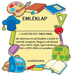 Classroom Decor, Montessori, Diy And Crafts, Kindergarten, Clip Art, Ocelot, Study, Teacher, Education