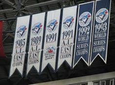 Image courtesy of Deadspin This fall marks the anniversary of the Toronto Blue Jays first World Series Championship in franchise history. While we should be celebrating this momentous occasion, the 1992 World Blue Jays World Series, First World Series, Better Baseball, Toronto Blue Jays, Good Ol, Blue Bird, Classic Cars, My Photos, Division