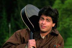 """Raj Is Not Just A Character, It Is Me"" – Shah Rukh Khan On DDLJ (2001)"