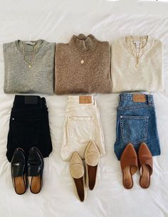 Simple Fall Outfits, Fall Winter Outfits, Autumn Winter Fashion, Casual Outfits, Converse Outfits, Mode Outfits, Fashion Outfits, Womens Fashion, Moda Formal