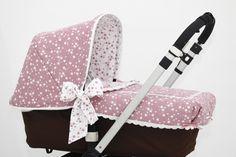 Babyluna-buga.com Baby Bunting Bag, Bugaboo Cameleon, Prams And Pushchairs, Moise, Baby Boom, Very Hungry Caterpillar, Sleep Sacks, Baby Gender, Sleeping Bag