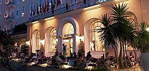 Grand Hotel Quisisana - 5 Star Luxury Hotels