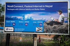 The surprisingly simple tools behind Grayson Schaffer's digital dispatches from Base Camp Mount Everest Base Camp, Fast Internet, Revolution, Camping, Adventure, Traveling, Campsite, Viajes, Travel